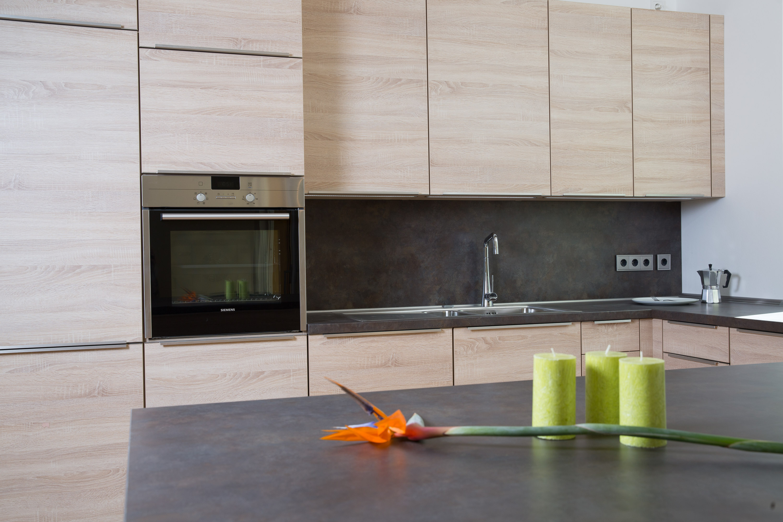 modernnature berlin lankwitz misaila interior. Black Bedroom Furniture Sets. Home Design Ideas